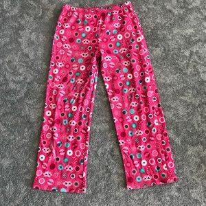 Other - Girls cat pajama bottoms